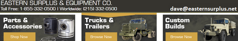 Steel Soldiers::Military Vehicles Supersite - MEP WIKI