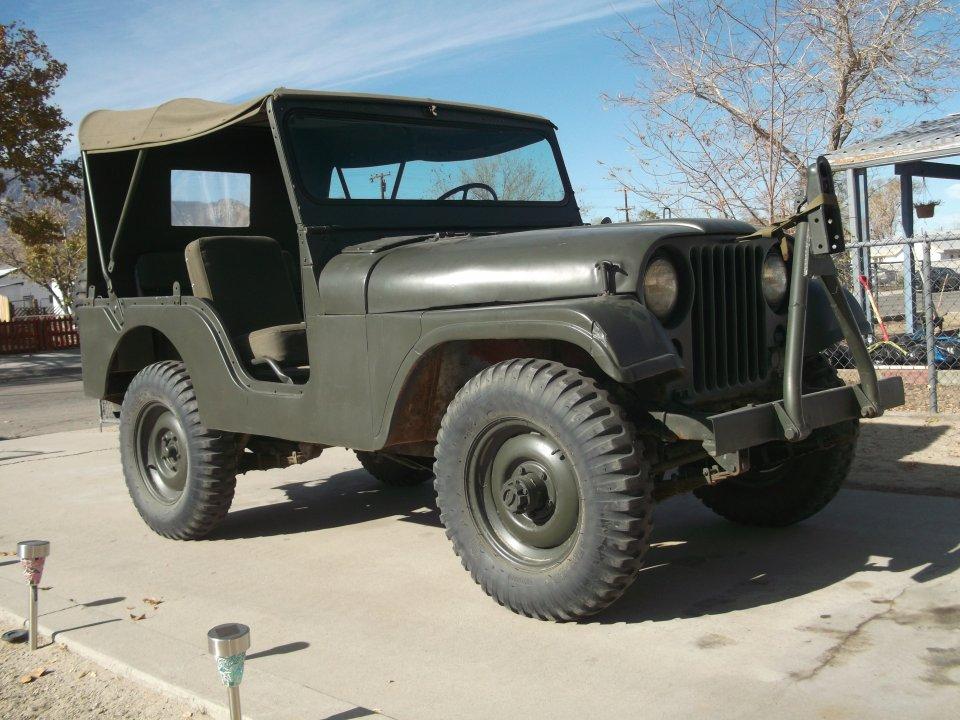 1953 M38A1.JPG