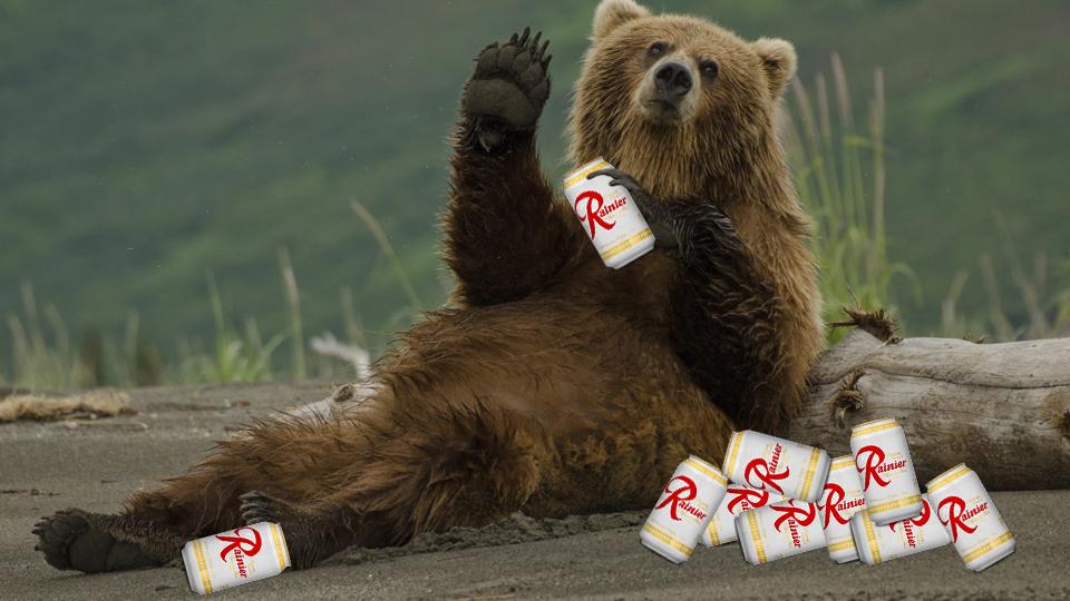 BEER BEAR.jpg