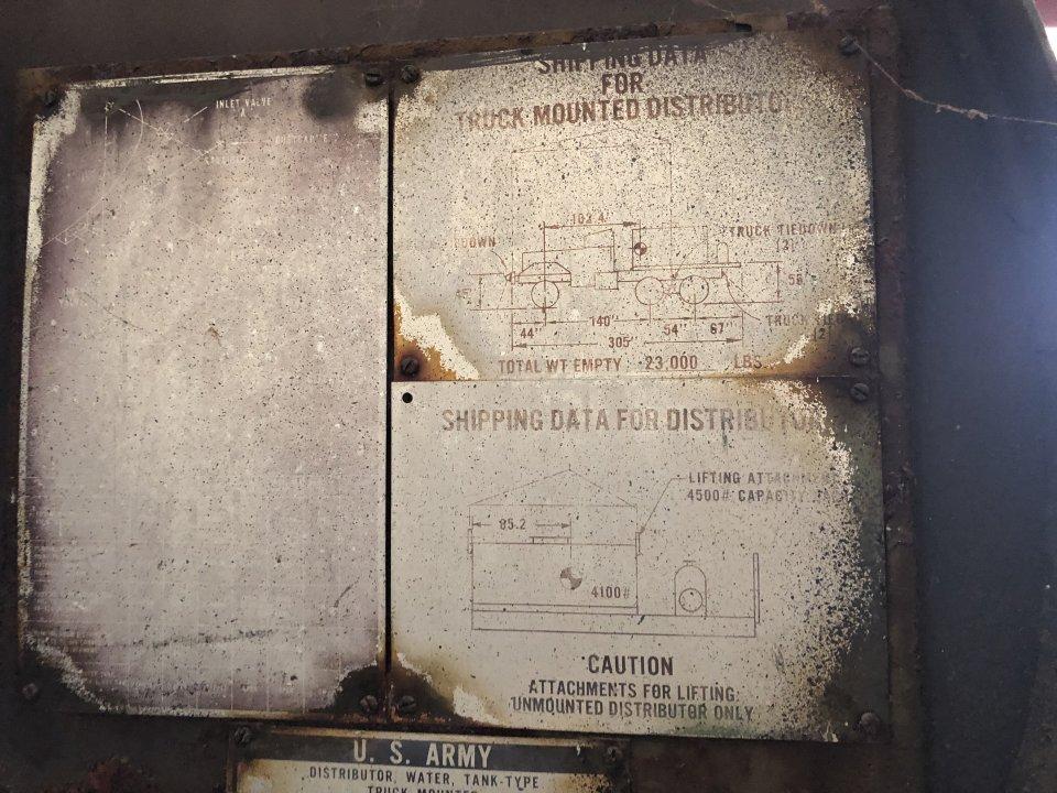 Data Plate M810_2.jpeg