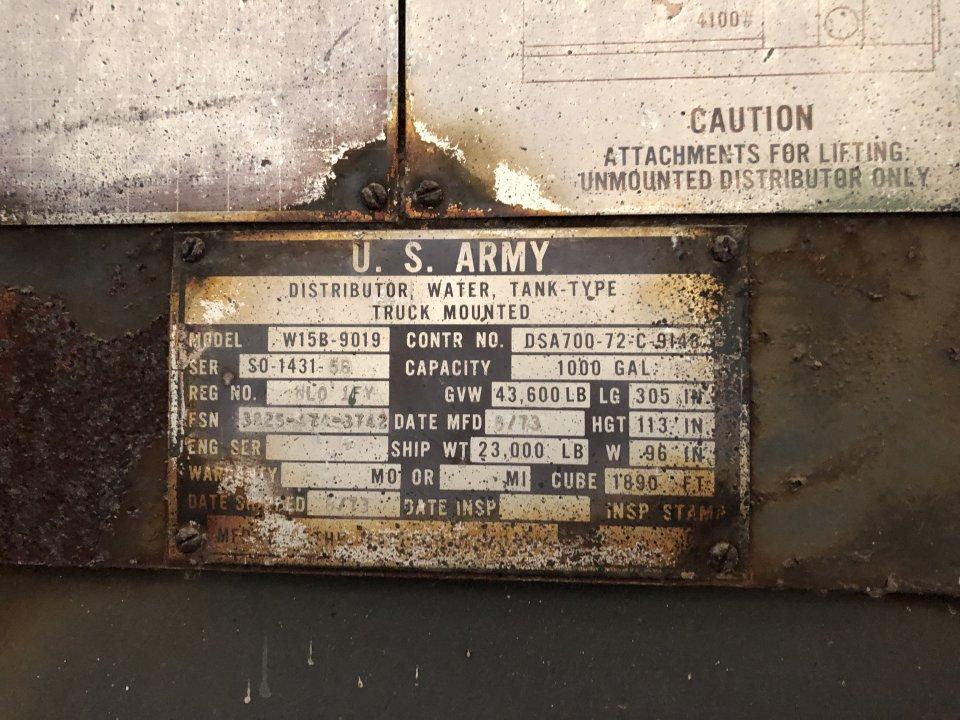 Date Plate M810 Tank.jpeg