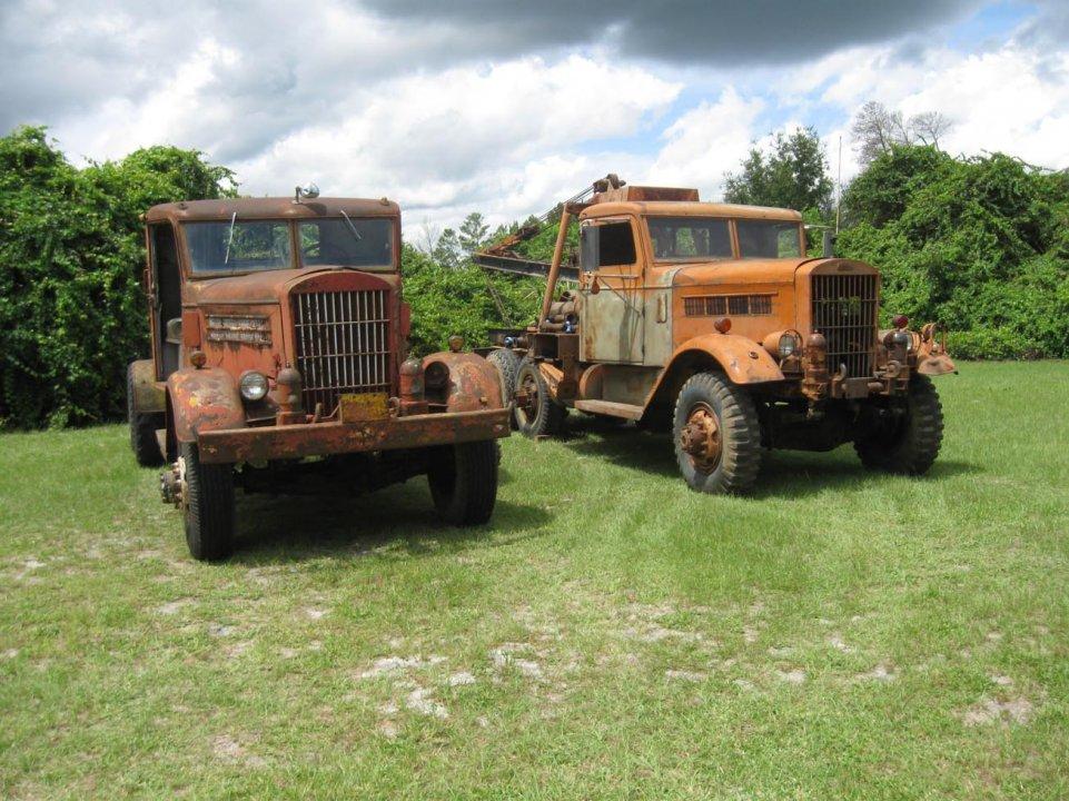 Federal 1943 & 1944 606 C2's JL 2.jpg