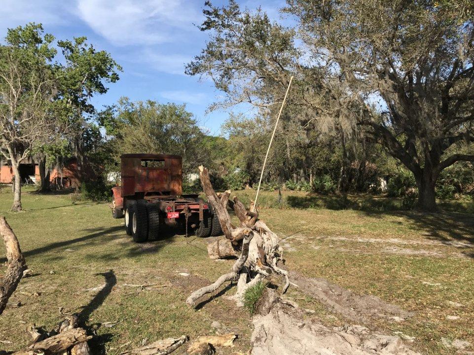 Federal 1943 606 stump pulling 1.jpg