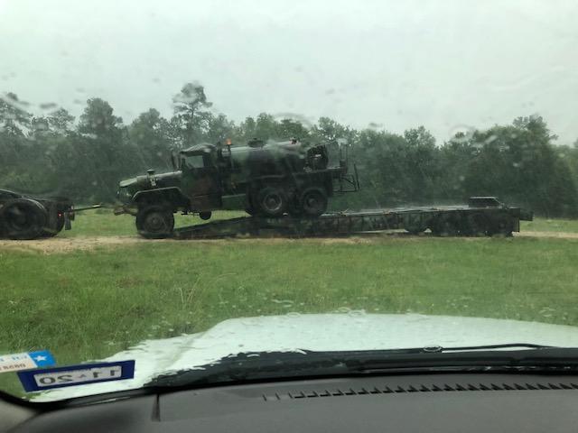 M810 Loading in Rain.jpeg