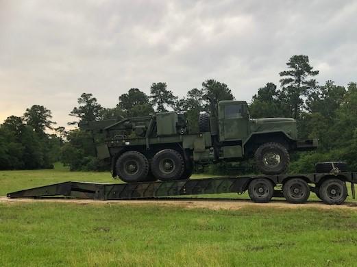 M936 Loaded on Trailer - Crop.jpeg