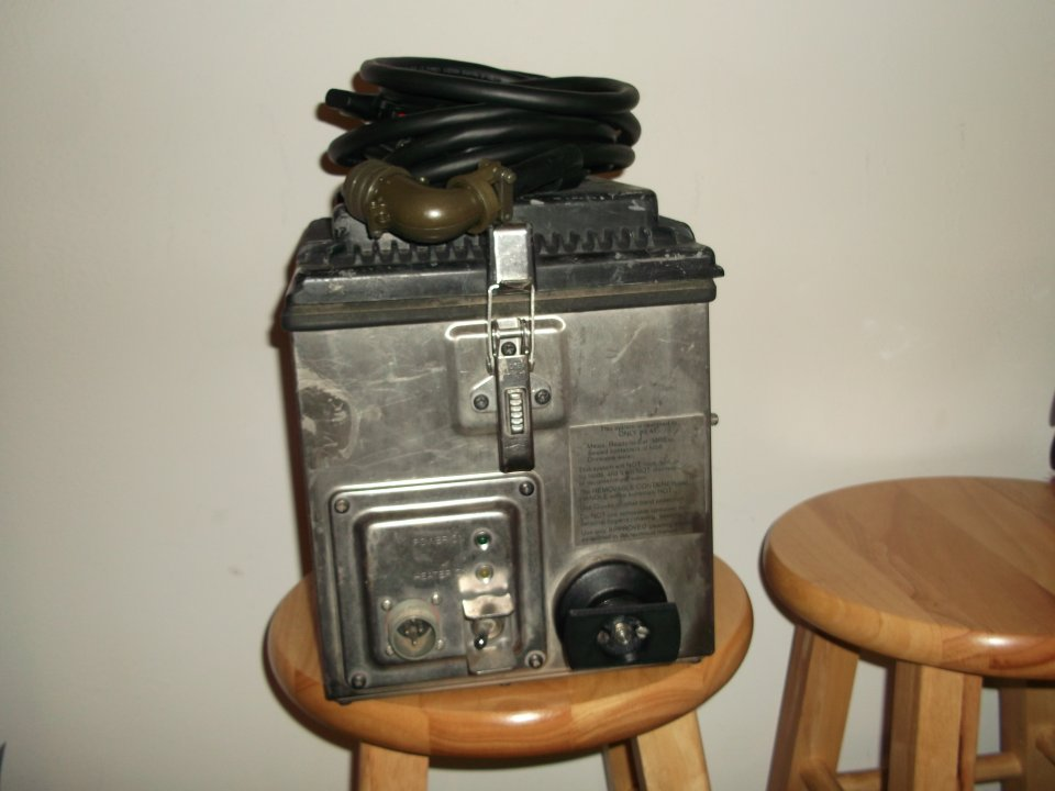 RAK15 MRE Ration Heater.JPG
