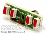 12360850-1- LED Blackout Light.jpg