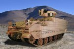 mil-armored-multi-purpose-vehicle-1800.jpg