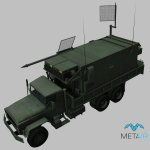 AN-MSQ-116.US.green.jpg